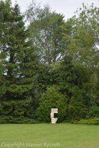 Head in Three Blocks, by James Conolly